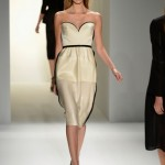 MBFW Spring 2013 - Official Coverage - Best Of Runway Day 8