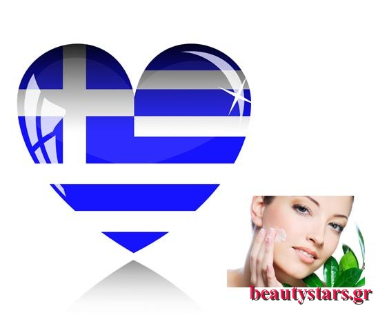 greek_love_