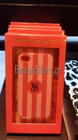 victrorias secret beautystars