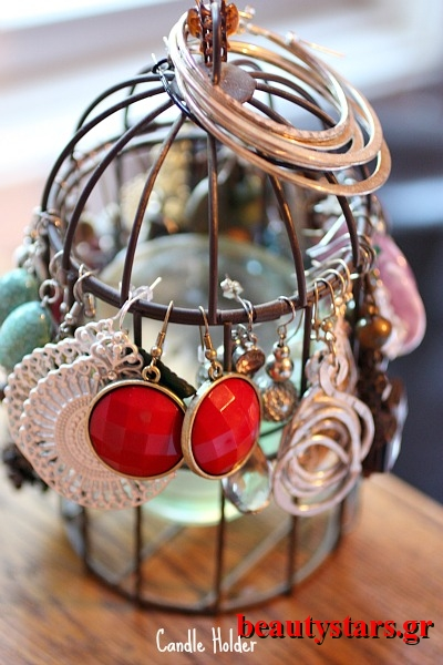 jewelry-organizer-candle-holder