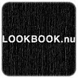 lookbook-logo-1