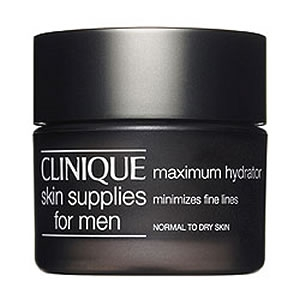 clinique-maximum-hydrator_1