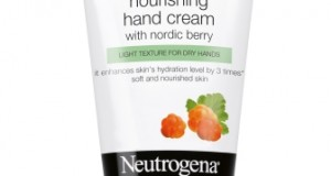 Neutrogena-norbic-beautystars