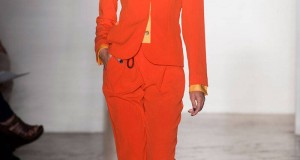 elle-nyfw-spring-2013-trends-orange-is-the-new-black-costello-tagliapietra-suit-xln-xln