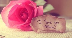 I-love-you-mom1
