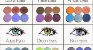 eye-shadow-color