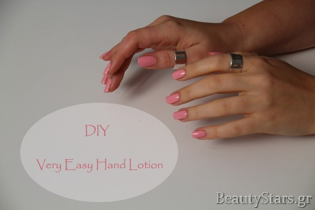 hand-lotion-diy-beautystars