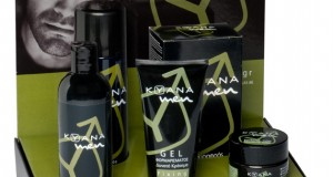 men kyana beautystars.gr