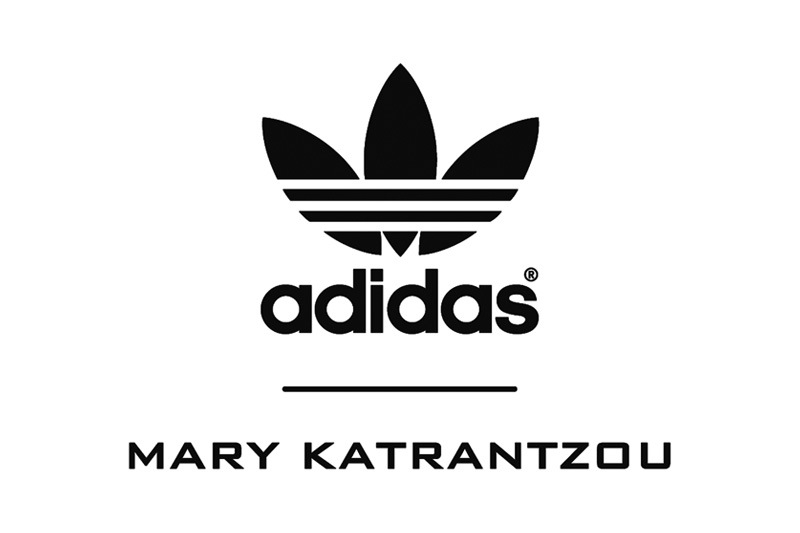 adidas-by-Mary-Katrantzou