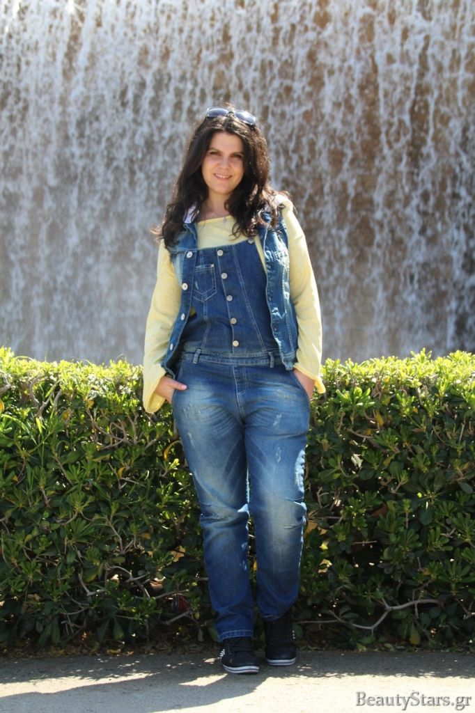 edward jeans outfit 21