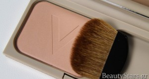 vichy teint ideal bronze11
