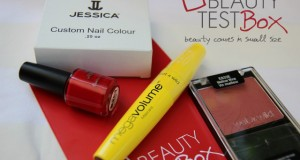 beautytestbox4 copy