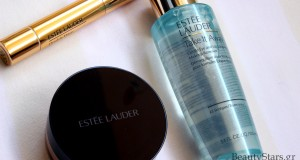 estee lauder4 copy