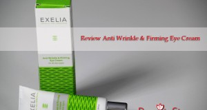 exelia eye cream4 copy