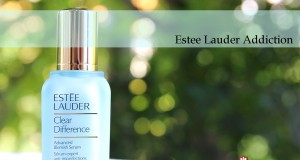 estee lauder clear diffence advanced blamish serum 10 copy