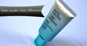 bb cream clear difference