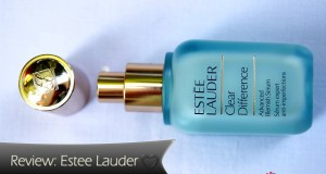 estee lauder review