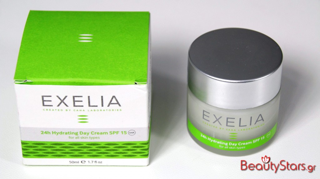 exelia beautystars.gr 186