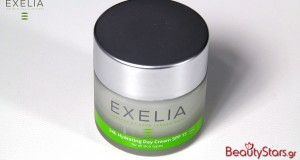 exelia beautystars.gr 187