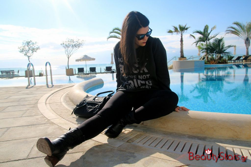 edward jeans lemesos royal apollonia7