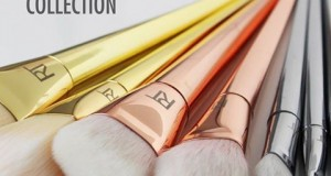 Real-Techniques-Bold-Metals-makeup-brushes.jpg1