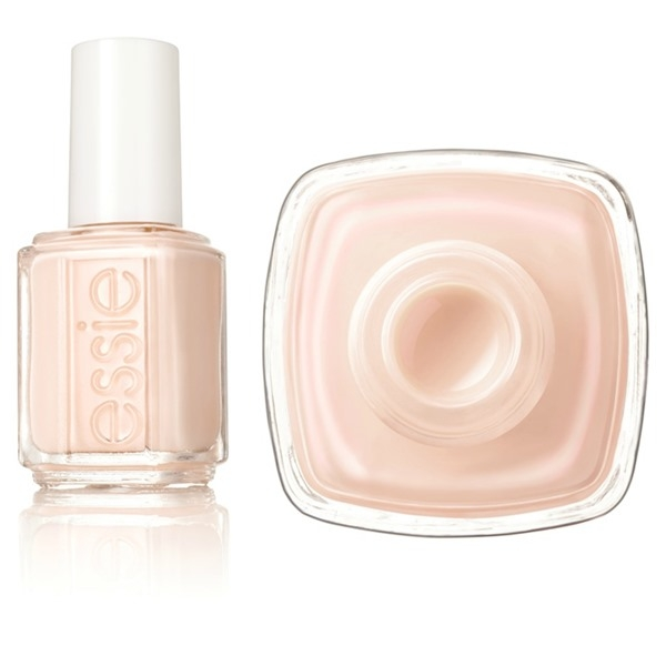 essie 2015 time for me time