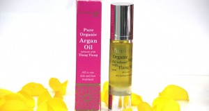 Victoria and k argan oil beautystarsgr
