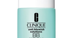 Clinique-Moisturizers-Anti_Blemish_Solutions_BB_Cream_SPF_40