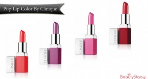 poplip color by clinique