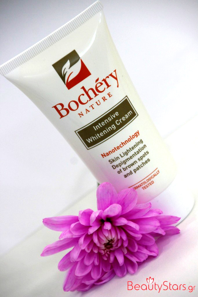 BOCHERY BEAUTYTESTBOX BEAUTYSTARSGR1