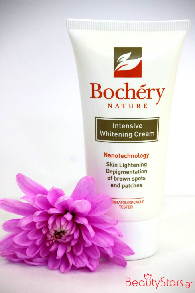 BOCHERY BEAUTYTESTBOX BEAUTYSTARSGR4