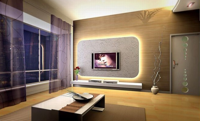 Home-Decoration-home-decoration beautystarsgr