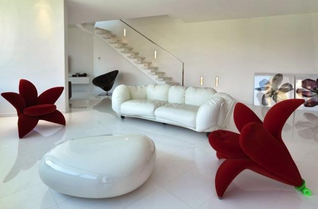 Home-Decoration-home-decoration beautystarsgr7