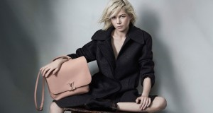 Michelle-Williams-for-Louis-Vuitton-campaign beautystarsgr