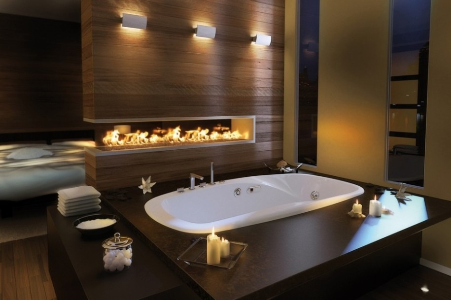 Romantic-bathroom-decorating-idea beautystarsgr
