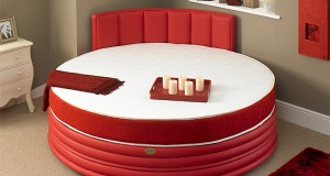 Round-Bed-ideas-7