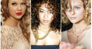 Womens Curly -Haircuts-2015 beautystarsgr