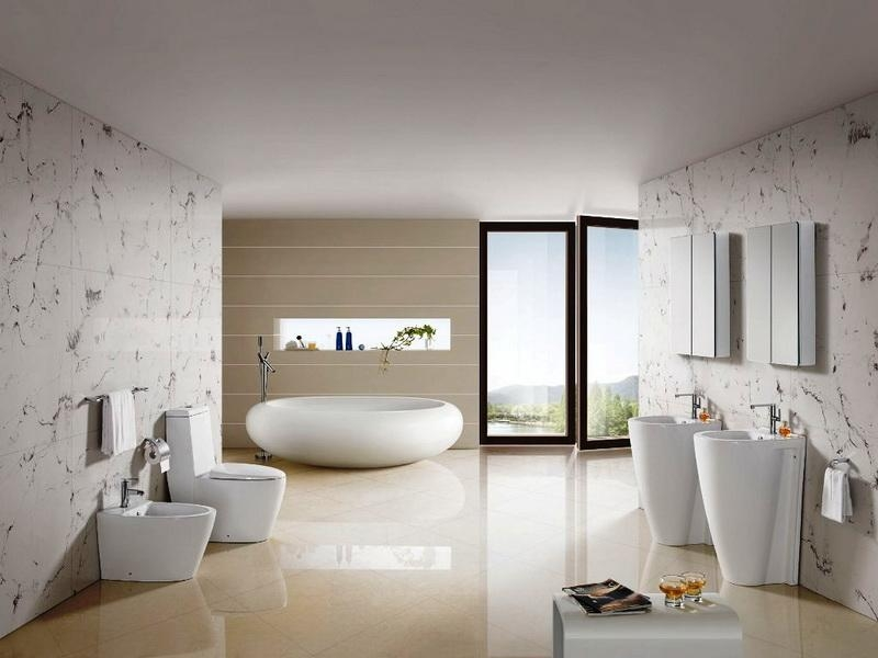 bathroom-decorating-ideas beautystarsgr1