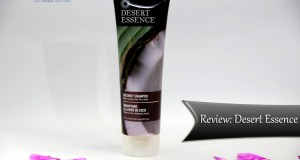 review desert essence shampoo evitamins beautystarsgr