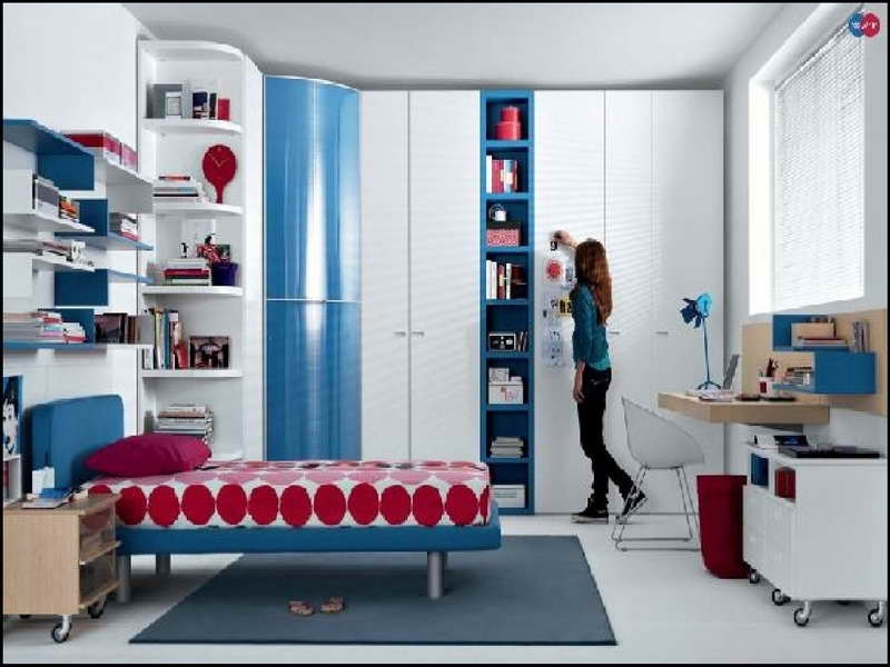 room decoration beautystarsgr4