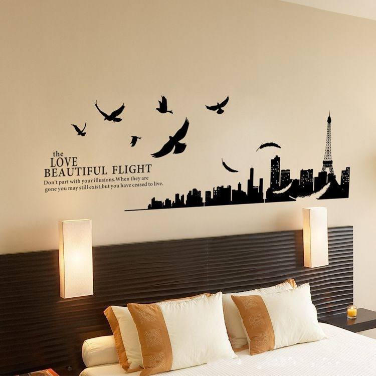 room decoration beautystarsgr5