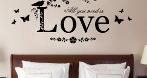 room decoration beautystarsgr6