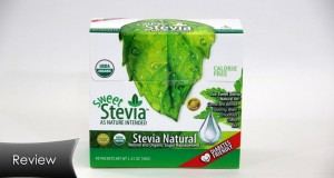 stevia evitamins greece beautystarsgr