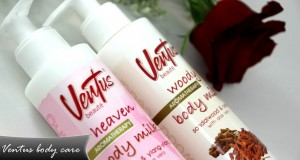 ventus body milk body care beautystarsgr
