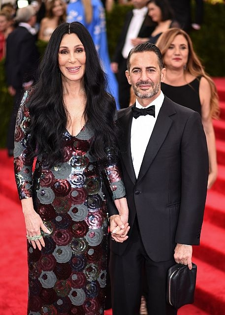 Cher-and-Marc-JacobsMET2015