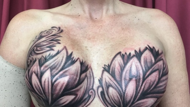 breast-cancer-survivors-mastectomy-tattoos-art-11