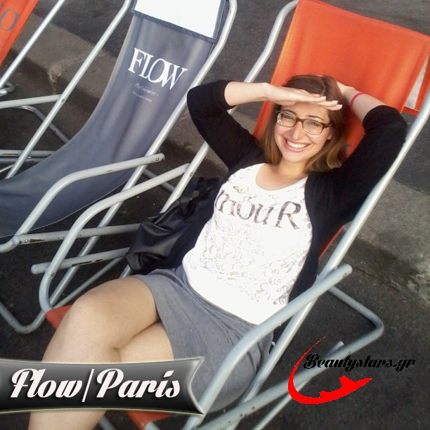flow paris aspa beautystarsgr copy