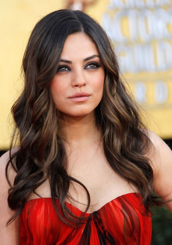 haircuts-for-long-hair-brunettes