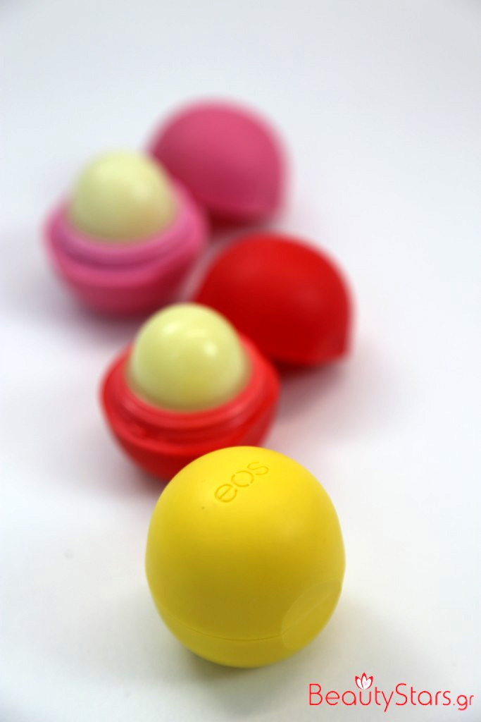 lip balm eos greece beautystarsgr1