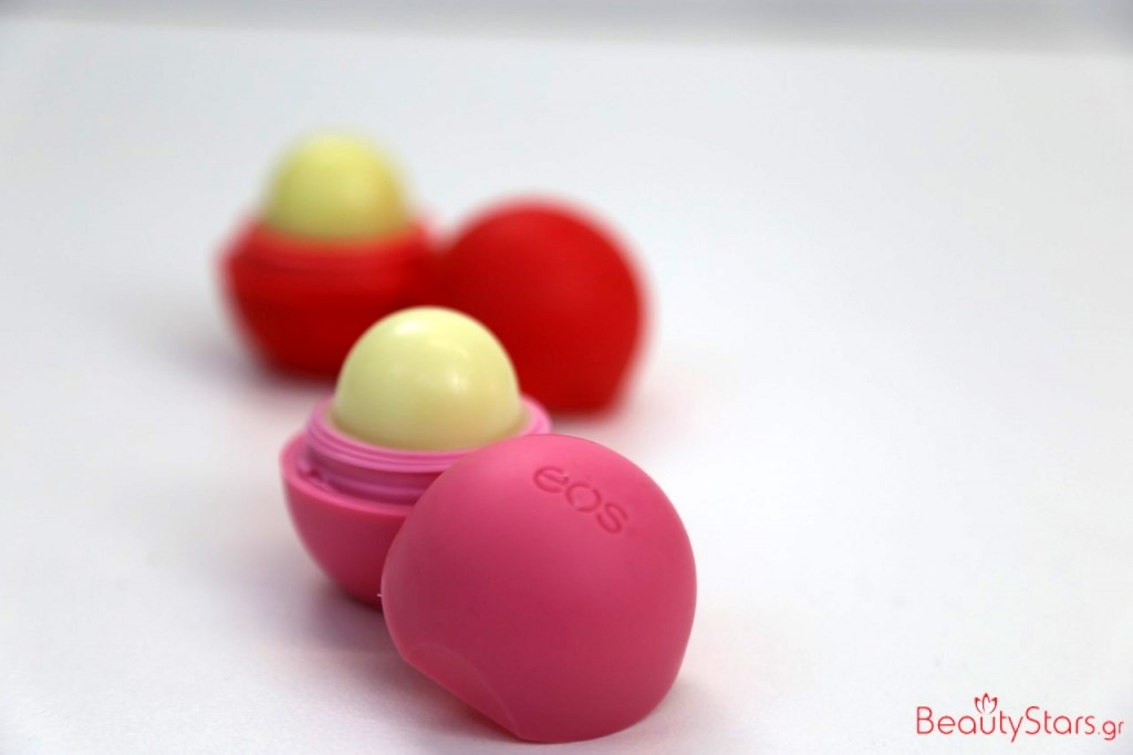 lip balm eos greece beautystarsgr2